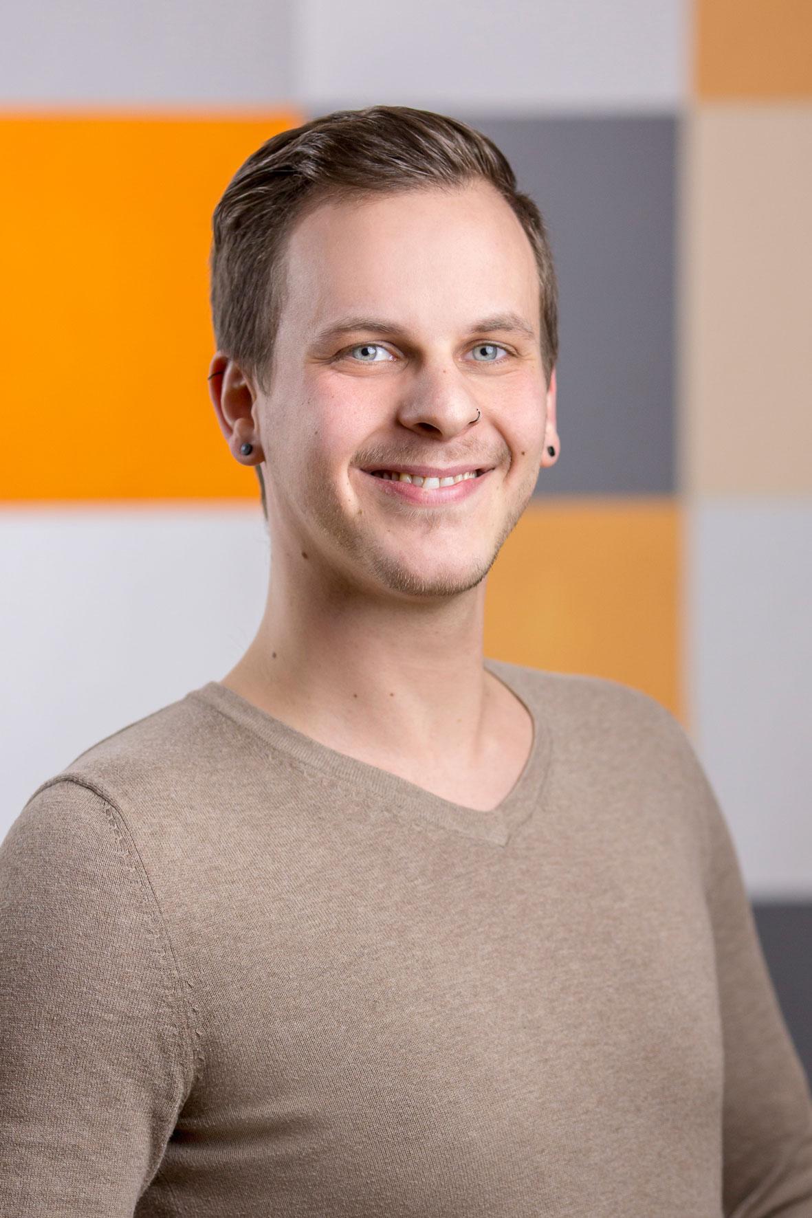 Max Tepel