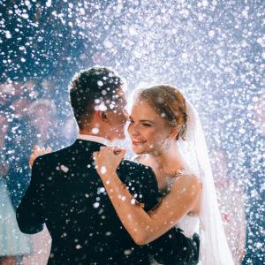 Hochzeitskurs