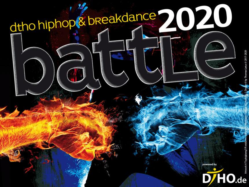 Bergisch Battle 2021