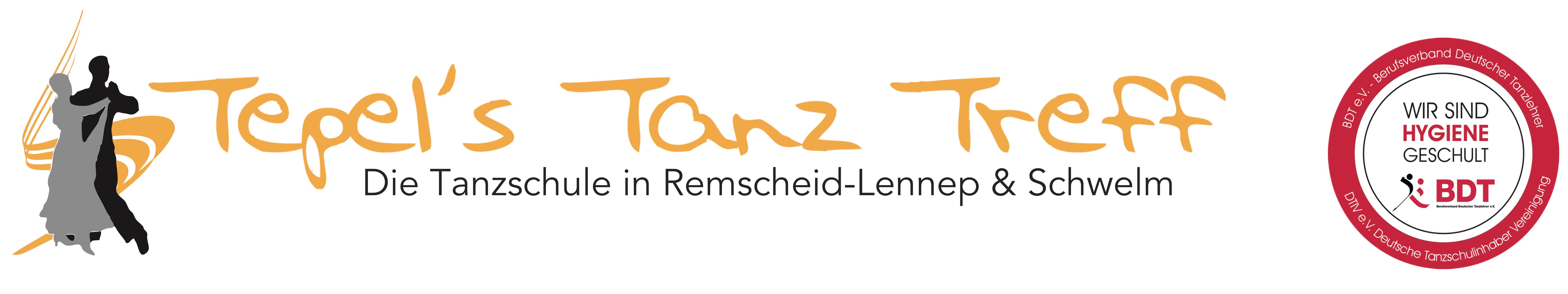 Tepel's Tanz Treff